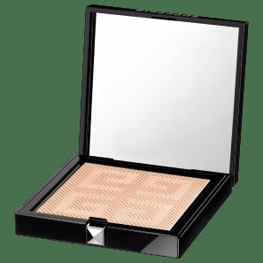 Givenchy Teint Couture Shimmer 2 - Pó Iluminador 10g