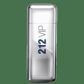 212 VIP Men - Perfume