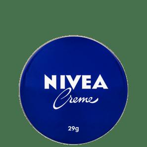 NIVEA Creme - Hidratante 29g