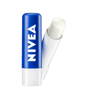 NIVEA Original Care - Hidratante Labial 4,8g