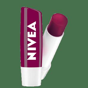 NIVEA Shine Amora - Protetor Labial 4,8g
