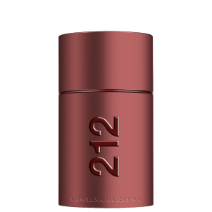 212 Sexy Men Carolina Herrera - Perfume