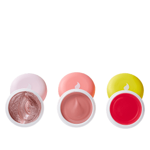 Kit Kakau Lopes The Beauty Bakery