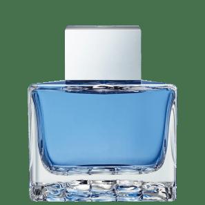 Antonio Banderas Blue Seduction 50ml
