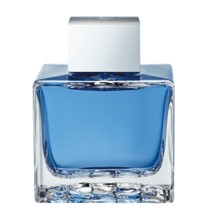 Blue Seduction Antonio Banderas - Perfume Masculino