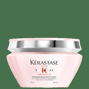 Kérastase Genesis Masque Reconstituant - Máscara Capilar 200ml