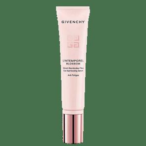 Givenchy L'Intemporel Blossom - Sérum para Área dos Olhos 15ml