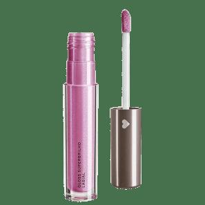quem disse, berenice? Superbrilho Rosadex - Gloss 4ml