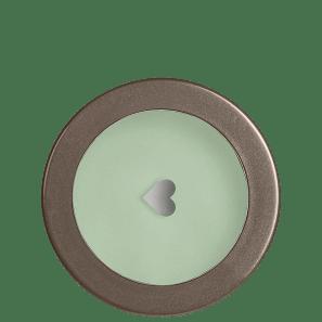 quem disse, berenice? Colorido Verde
