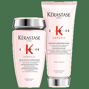 Kit Kérastase Genesis Duo