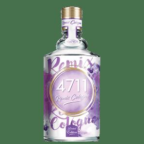 4711 Remix Lavanda Eau de Cologne - Perfume