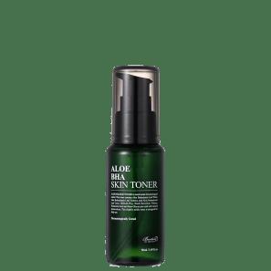 Benton Aloe BHA - Tônico Facial 50ml