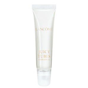Lancôme Juicy Tubes 01 Pure - Gloss Labial 15ml