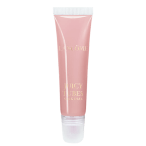 Lancôme Juicy Tubes 02 Spring Fling - Gloss Labial 15ml