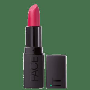 FACE IT Vegan Beauty Scandal Cereja - Batom Matte