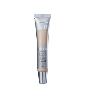 Makiê Cover On Second Skin Alpen - Base Líquida 30ml