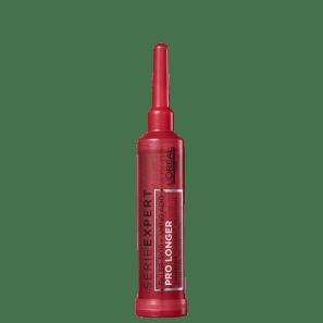 L'Oréal Serie Expert Pro Longer - Ampola Capilar