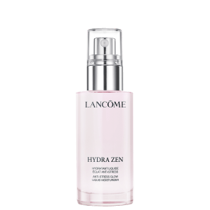 Lancôme Hydra Zen Glow - Hidratante Facial 50ml