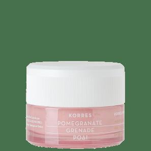 Korres Pomegranate - Gel Hidratante Antioleosidade 40ml