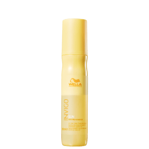 Wella Professionals Invigo Sun - Leave-in 150ml
