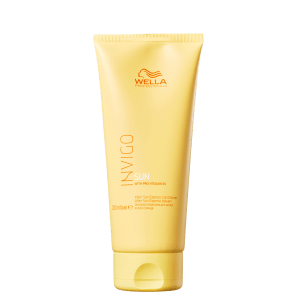 Wella Professionals Invigo Sun - Condicionador 200ml