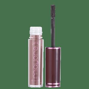Mayore Beauty Mybrow MB1 - Máscara para Sobrancelha 6ml