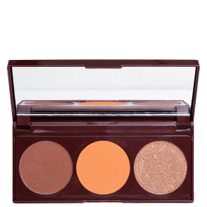 Mayore Beauty MyTrio MT2 Party Out - Paleta Multifuncional 15g