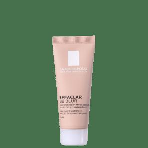 La Roche-Posay Effaclar BB Blur Mousse Clara - BB Cream 20ml