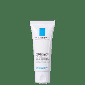 La Roche-Posay Toleriane Sensitive - Creme Hidratante Facial 40ml