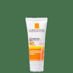 La Roche-Posay Anthelios XL Protect FPS60 - Protetor Solar 40g