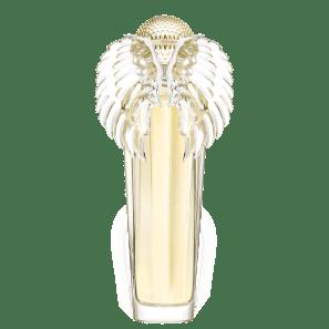 Golden Dream Shakira Eau de Toilette - Perfume Feminino 80ml