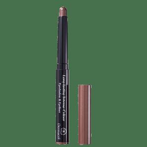 Dermacol Longlasting Intense Colour Eyeshadow & Eyeliner n° 7 - Sombra 1,6g