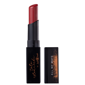 Joli Joli Tata Estaniecki All My Ways Rouge Intense - Batom Matte 3g