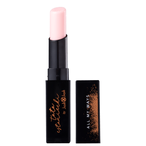 Joli Joli Tata Estaniecki All My Ways Natural - Bálsamo Labial 3g