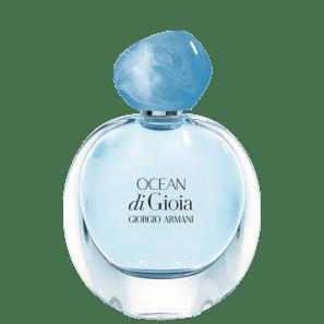 Ocean di Gioia Giorgio Armani Eau de Parfum