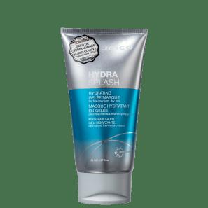 Joico Hydra Splash Hydrating Gelée Smart Release - Máscara