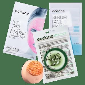 Kit Océane Perfect Skin