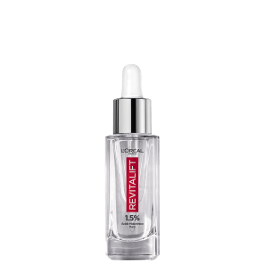 L'Oréal Paris Revitalift Hialurônico - Sérum Anti-Idade 30ml