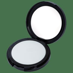 Klasme Mattifying Mineral Powder FPS 30 - Pó Compacto Translúcido 12g