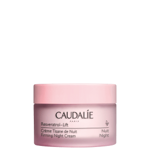 Caudalie Resveratrol-Lift Firmador - Creme Anti-Idade Noturno 50ml