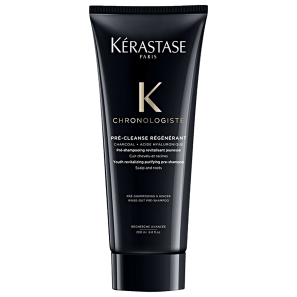 Kérastase Chronologiste Pré-Cleanse - Pré-Shampoo