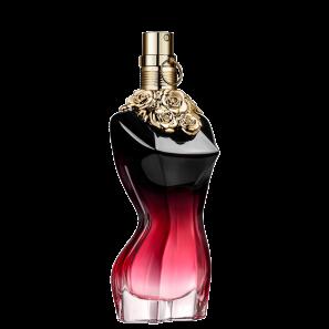 La Belle Le Parfum Jean Paul Gaultier