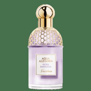 Aqua Allegoria Flora Salvaggia - Guerlain