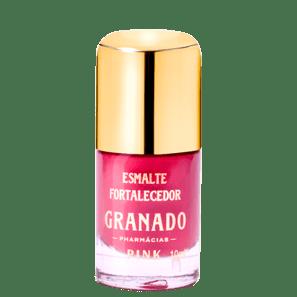 Granado Pink Fortalecedor Sophie - Esmalte 10ml