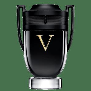Invictus Victory Paco Rabanne Eau de Parfum - Perfume Masculino 100ml