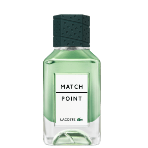 Match Point - Lacoste