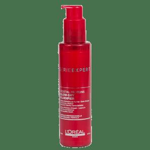 L'Oréal Professionnel Serie Expert Blow-Dry Fluidifier - Leave-in 150ml
