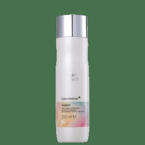 Wella Professionals Color Motion+ - Shampoo 250ml