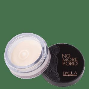 Dalla Makeup Professional No More Pores - Primer 10g