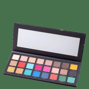 Océane Eyeshadow 24.1 - Paleta de sombras